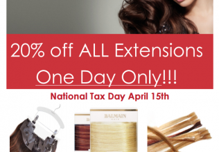20-perfecnt-sale-april-15