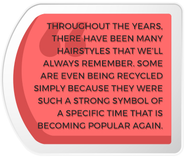 Hairstyles quote