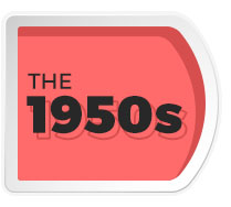 The 1950s