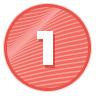 number divider 1
