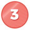 number divider 3