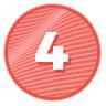 number divider 4