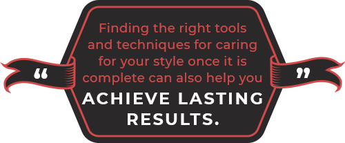 right tools quote