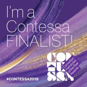 2019-Contessa-Finalist-for-Hairstylist-of-the-Year---David-Barron
