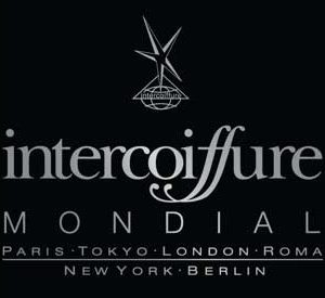 Member of Intercoiffure Mondial