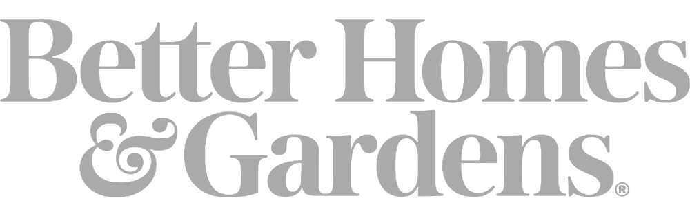 Featured in Better Homes and Garden - How to get a great haircut
