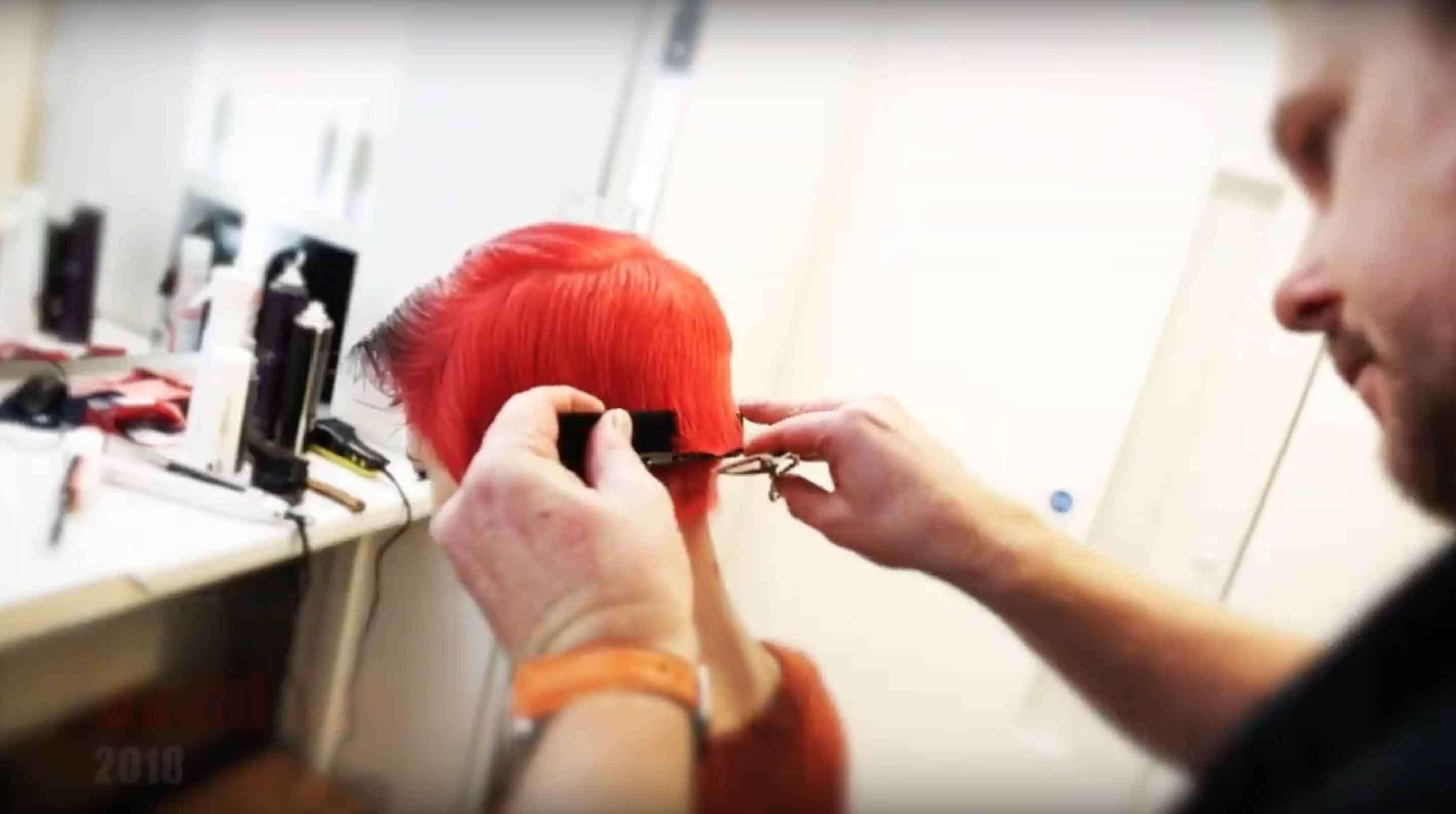 Atlanta Hair Salon Services