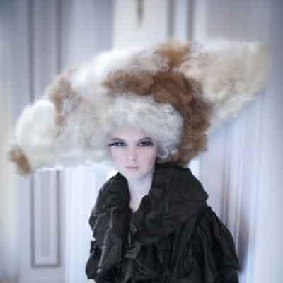 Georgian-Charm-Hair-Competition