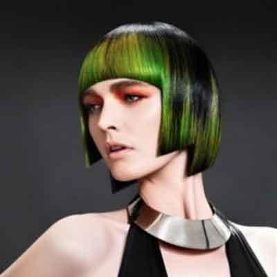 Studio-54-Hair-Collection