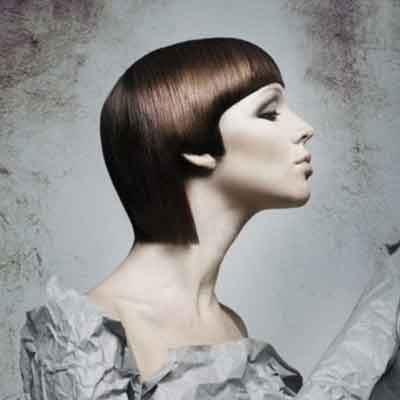 Linear Beauty Hair Collection