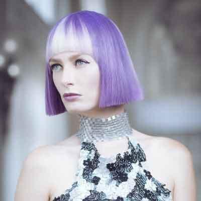 Terrace Hair Collection