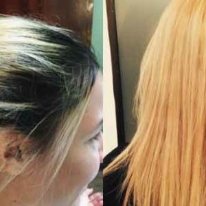 Corrective-Color-Before-and-After-Root-Touch-Up