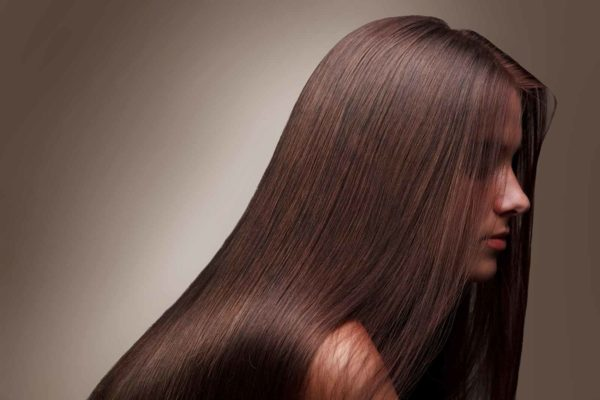 Keratin Treatments Atlanta Buckhead