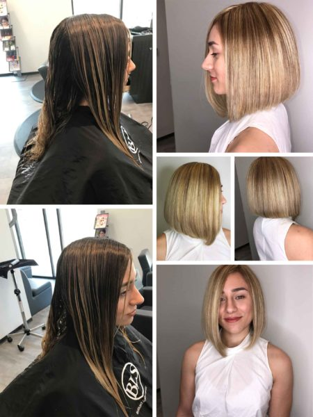 Before-and-After---All-over-color-and-highlight-precision-haircut
