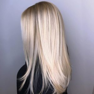 Keratin Smoothing Treatments Atlanta Salon