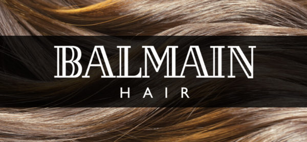 Best Hair Extensions Hair Salon in Atlanta - Balmain