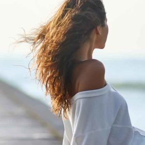 Summer Hair Salon Treatments for Healthy Hair