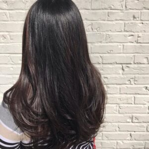 haircut-hair-color-soft-layers-buckhead-salon