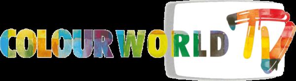 Colourworld TV