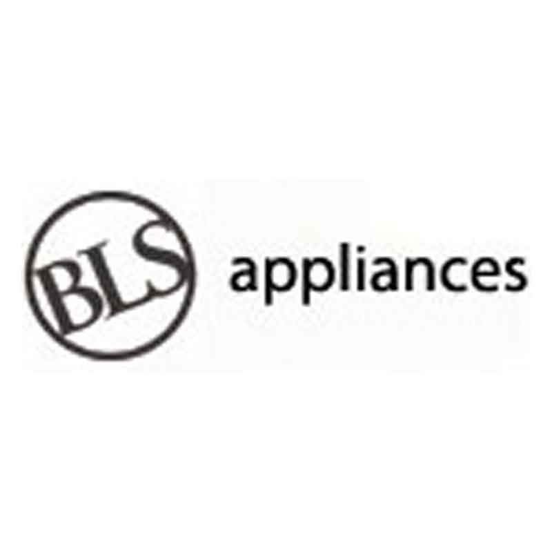 BLS Hair Styling Appliances and Tools