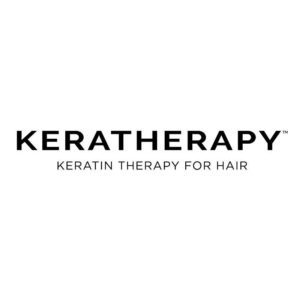 Keratherapy Hair Products