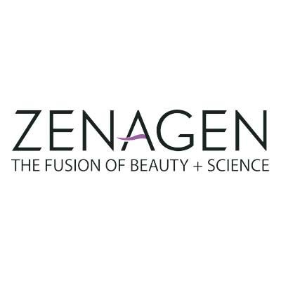 Zenagen Hair Products for Hair Loss