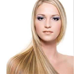 Keratin Treatments Buckhead Atlanta